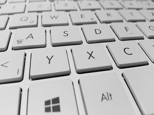keep_your_keyboard_clean__112366_208079