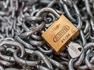 employee_security_breache_121323_222832